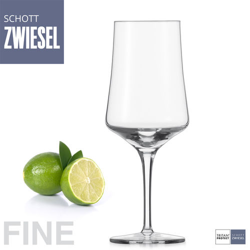 Schott Zwiesel - FINE - Water Glass