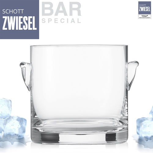 Schott Zwiesel - BAR SPECIAL - Ice Bucket