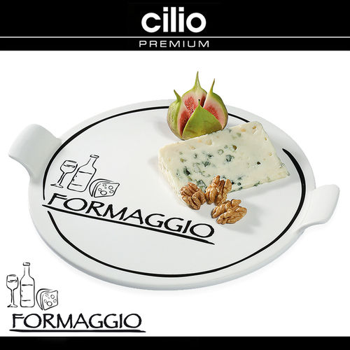 cilio - Serving plate
