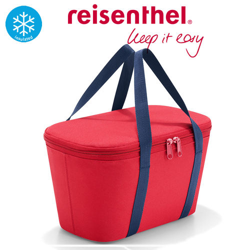 reisenthel - coolerbag XS