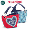 reisenthel - mybag - special edition bavaria 3