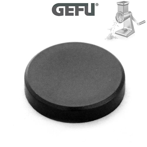Gefu - Nylon-cap for tableclamp