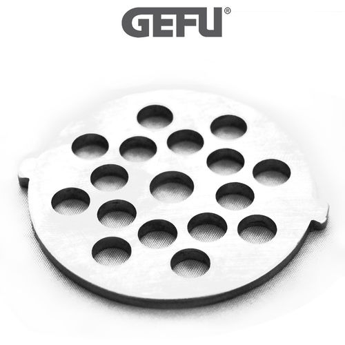 Gefu - Perforated disc 0,7 cm