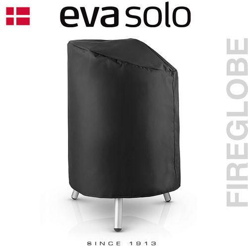 Eva Solo - Cover for FireGlobe gas grill
