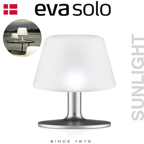 Eva Solo - SunLight Table Lamp