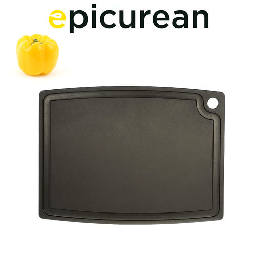epicurean - Cutting Board Gourmet