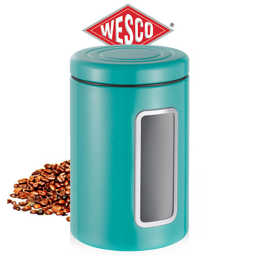 Wesco - Canister Classic Line