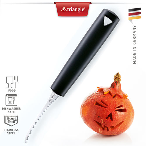 Triangle® - Pumpkin saw