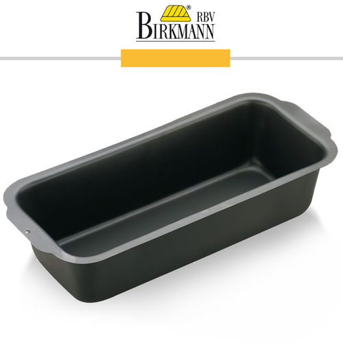 RBV Birkmann - Bread and cake mold