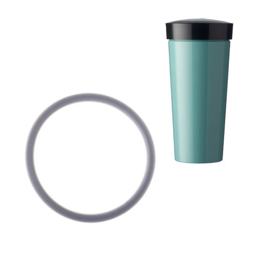 Mepal - Sealing ring for (Duo)cups Take a Break