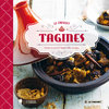 Le Creuset - Cookbook Tagine German