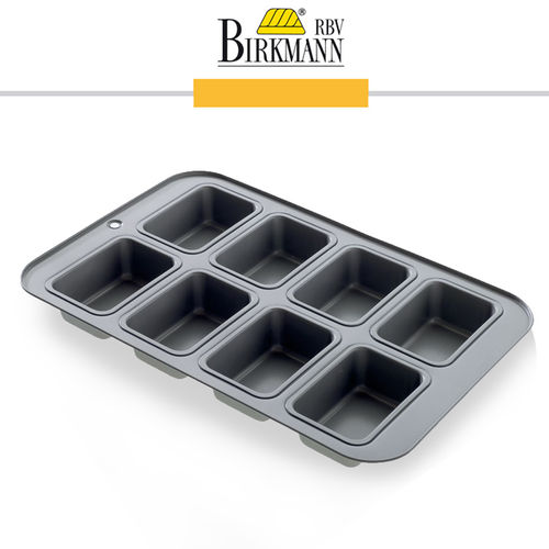 RBV Birkmann -  Mini-box shape