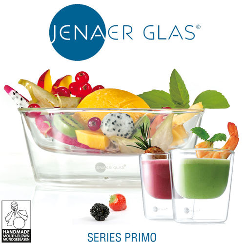 Jenaer Glas - Hot'n Cool - Primo