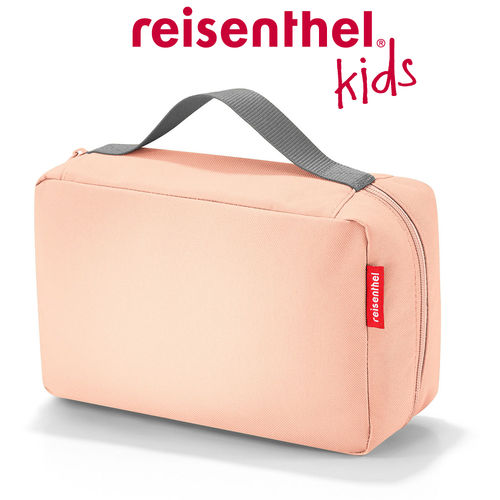 reisenthel - babycase - rose