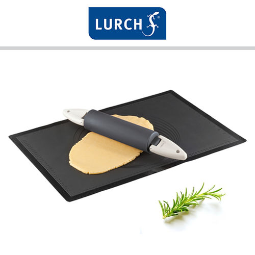 Lurch - rolling pin silicone