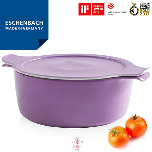Eschenbach - COOK & SERVE - Topf lavendel