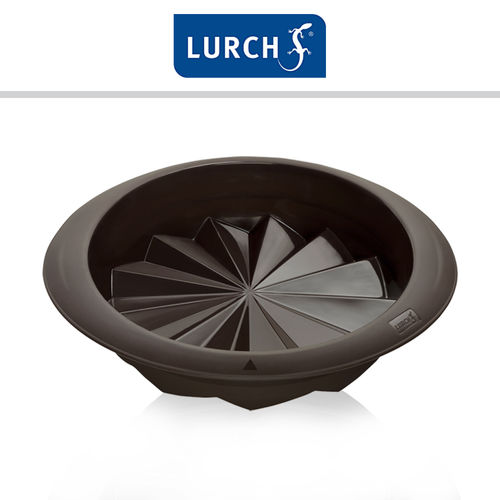 Lurch Fancy Cake Flexi Form 24 cm