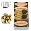 Klawe - Vegetable brush
