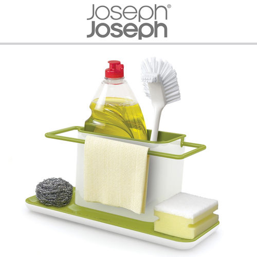 Joseph Joseph - Rinse utensil holder Caddy ™ large