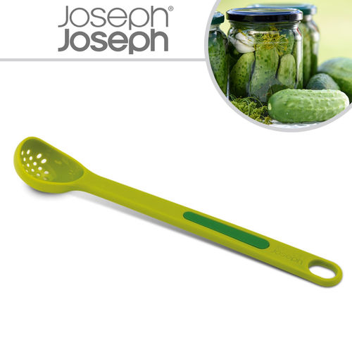 Joseph Joseph - Serving spoon Scoop & Pick 2-in-1