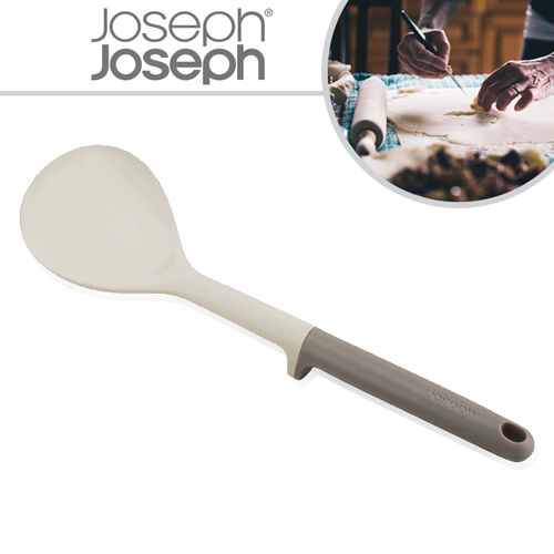 Joseph Joseph - Cookie Turner gray