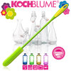 Kochblume - Bottle Brush Slim