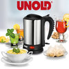 Unold - Kettle Style