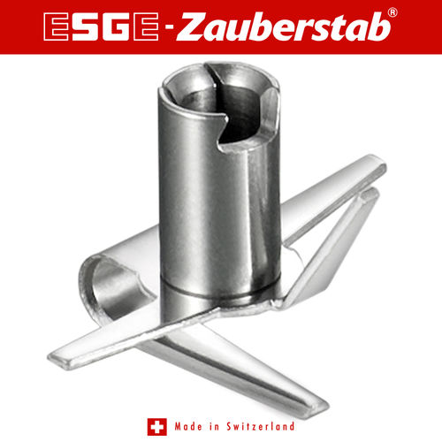 ESGE-Zauberstab® - Multi Knife