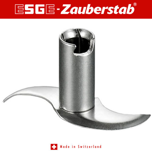 ESGE-Zauberstab® - Meat Knife