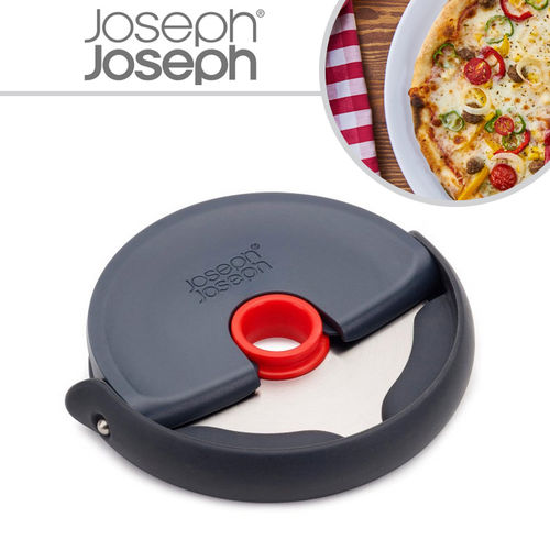 Joseph Joseph - Pizza Cutter Disc