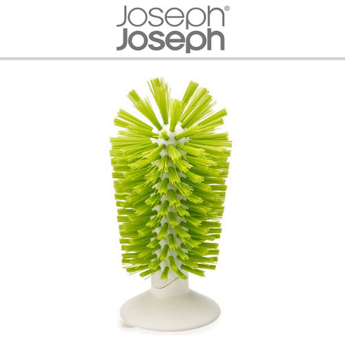 Joseph Joseph - Dish brush brush-up™
