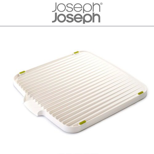 Joseph Joseph - Double-sided drainer Flip™