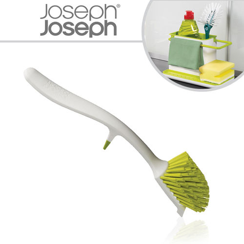 Joseph Joseph - Cleaning Brush Edge™ Dish Brush