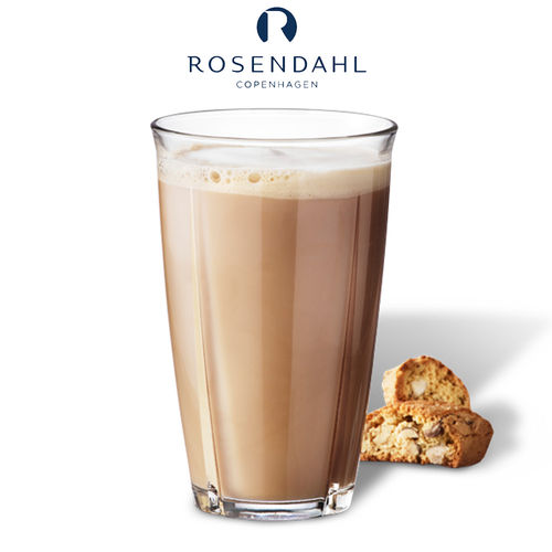 Rosendahl - Grand Cru Soft Latte Macchiato Glass