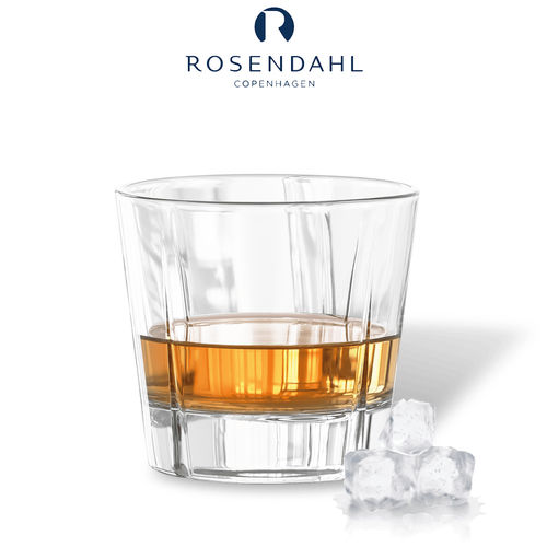 Rosendahl - Grand Cru Drink Glass