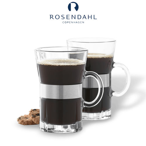 Rosendahl - Grand Cru Hot Drink Glass