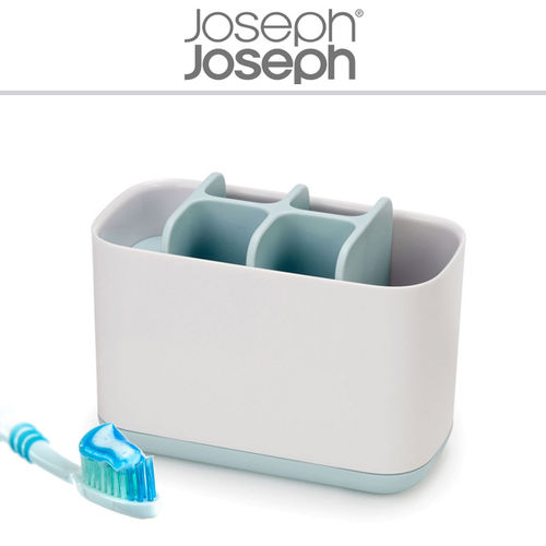 Joseph Joseph - Toothbrush holder EasyStore™ large