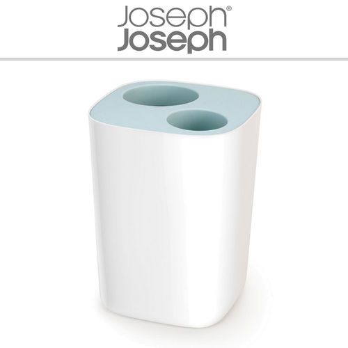 Joseph Joseph - Bathroom Trash Splitter Split™