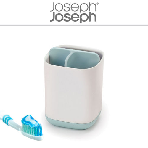 Joseph Joseph - Toothbrush holder EasyStore™