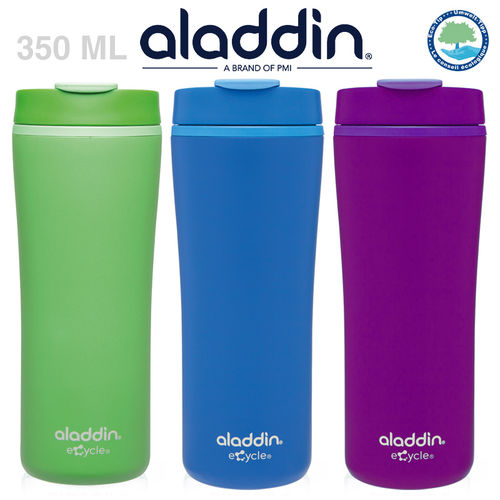 aladdin - Recycled & Recyclable Mug 0,35 L