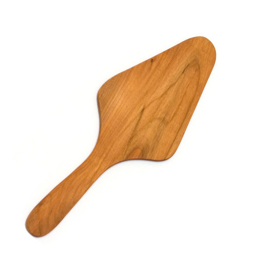 Klawe - Pizza server 30 cm