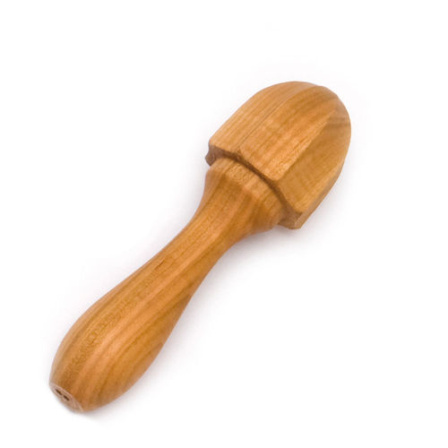 Klawe - Lemon squeezer