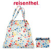reisenthel - mini maxi loftbag - millefleurs