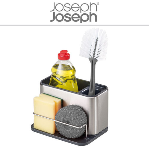 Joseph Joseph - Surface™ Sink Tidy
