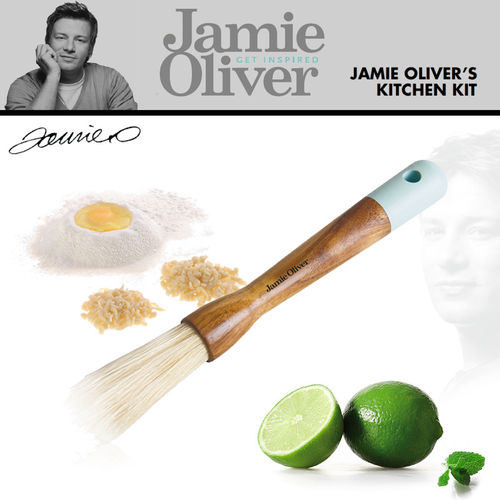 Jamie Oliver - Backpinsel