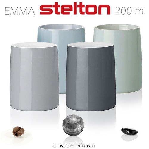 Stelton - Emma - Tasse 200 ml -2er Set