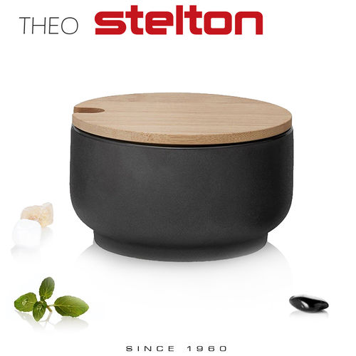 Stelton - Theo - Sugar Bowl - 100 ml