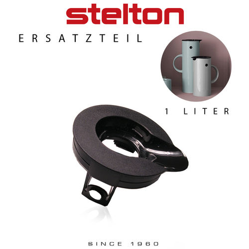 Stelton - Spout for vacuum jug