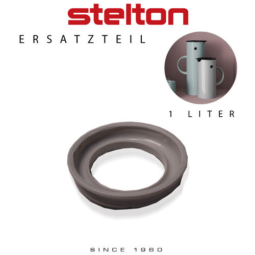 Stelton - Sealing ring for vacuum jug