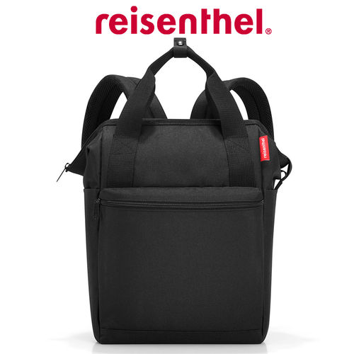 reisenthel - allrounder R large - black
